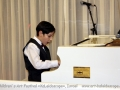 5.02.2015 Сharity concert for Lia Isakov (88)