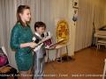 5.02.2015 Сharity concert for Lia Isakov (90)