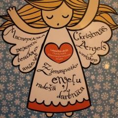 2015 Angels Kaleidoscope in Riga (1)
