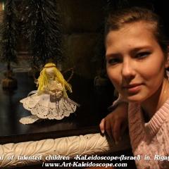 2015 Angels Kaleidoscope in Riga (16)