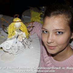 2015 Angels Kaleidoscope in Riga (3)