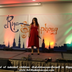 2015 Competition Kaleidoscope in Riga (10)