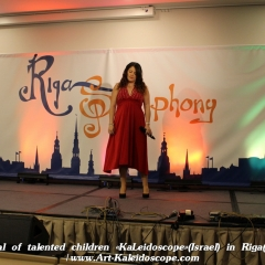 2015 Competition Kaleidoscope in Riga (11)