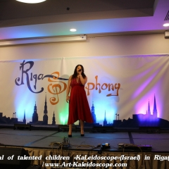 2015 Competition Kaleidoscope in Riga (12)