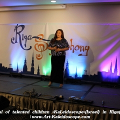 2015 Competition Kaleidoscope in Riga (14)