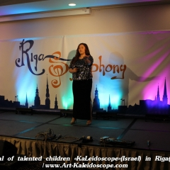 2015 Competition Kaleidoscope in Riga (15)