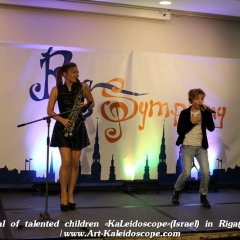 2015 Competition Kaleidoscope in Riga (18)