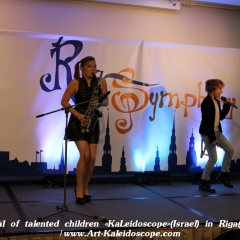 2015 Competition Kaleidoscope in Riga (20)