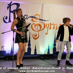 2015 Competition Kaleidoscope in Riga (23)