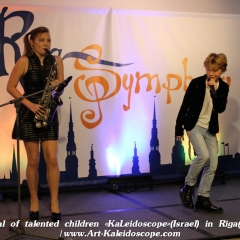 2015 Competition Kaleidoscope in Riga (24)