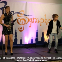2015 Competition Kaleidoscope in Riga (25)