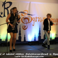 2015 Competition Kaleidoscope in Riga (26)