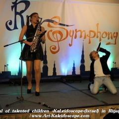 2015 Competition Kaleidoscope in Riga (28)
