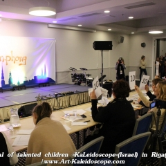 2015 Competition Kaleidoscope in Riga (29)
