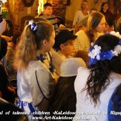 2015 Lido Kaleidoscope in Riga (16)