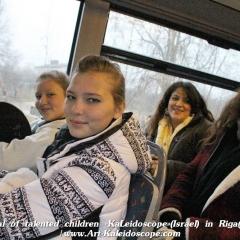 2015 Lido Kaleidoscope in Riga (2)