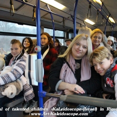 2015 Lido Kaleidoscope in Riga (3)
