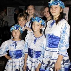 2015 Lido Kaleidoscope in Riga (32)