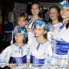 2015 Lido Kaleidoscope in Riga (33)