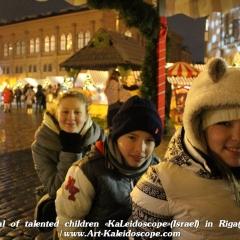 2015 Riga (10)