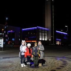 2015 Riga (13)