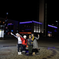 2015 Riga (14)