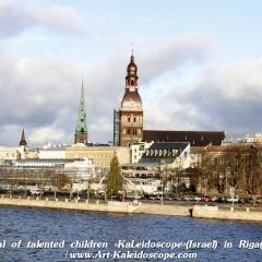 2015 Riga (2)