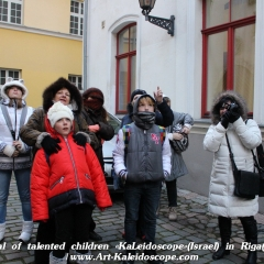 2015 Riga (25)