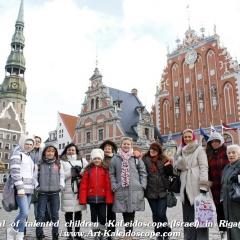 2015 Riga (3)