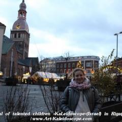 2015 Riga (38)