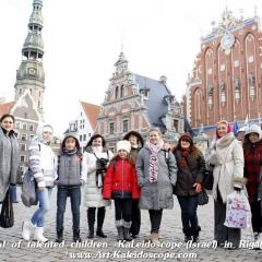 2015 Riga (4)
