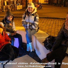 2015 Riga (40)