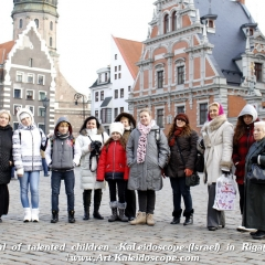 2015 Riga (5)