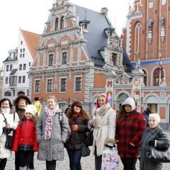 2015 Riga (7)