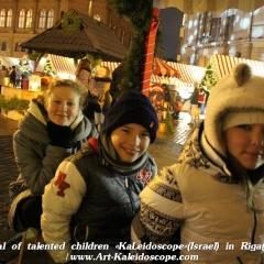 2015 Riga (9)