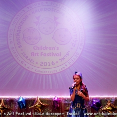 21.04.2016 Gala-concert (14)