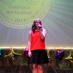 21.04.2016 Gala-concert (18)