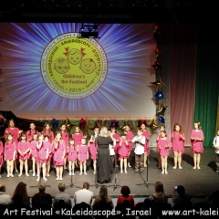 21.04.2016 Gala-concert (3)