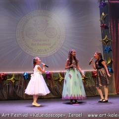 21.04.2016 Gala-concert (32)