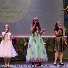 21.04.2016 Gala-concert (33)