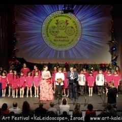 21.04.2016 Gala-concert (4a) (1)
