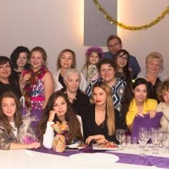 28.12.2016 Performance for volunteers (55)