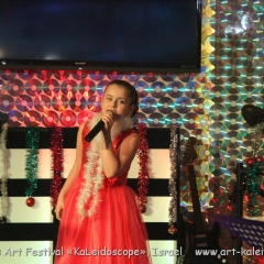 28.12.2016 Performance for volunteers Happy New Year (21)