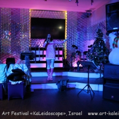 28.12.2016 Performance for volunteers Happy New Year (23)