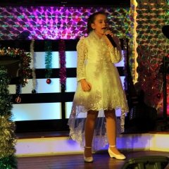28.12.2016 Performance for volunteers Happy New Year (50)