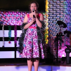 28.12.2016 Performance for volunteers Happy New Year (58)