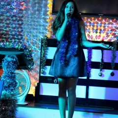 28.12.2016 Performance for volunteers Happy New Year (9)