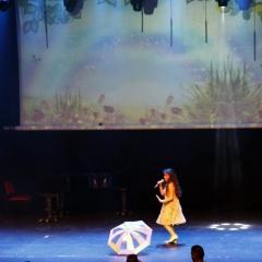5.04.2017 Gala-concert of Children Art festival Kaleidoscope, Ramat-Gan, Israel (15)