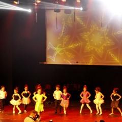 5.04.2017 Gala-concert of Children Art festival Kaleidoscope, Ramat-Gan, Israel (17)