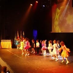 5.04.2017 Gala-concert of Children Art festival Kaleidoscope, Ramat-Gan, Israel (19)